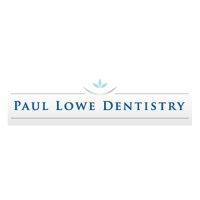 Paul Lowe Dentistry