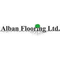 Alban Flooring Ltd