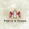 Fortis & Hooke