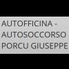 Autofficina - Autosoccorso Porcu Giuseppe
