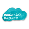 BrightSky Drones