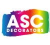 ASC Decorators Leeds