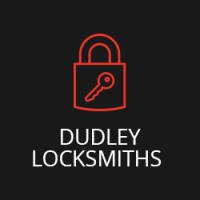 Dudley Locksmiths