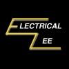 Electrical Lee Ltd