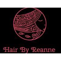 Hair by Reanne