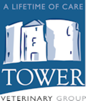 Tower Veterinary Group, Heworth Surgery