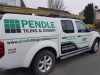 Pendle Tiling & Joinery Ltd