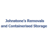 Johnstones Removals and Storage