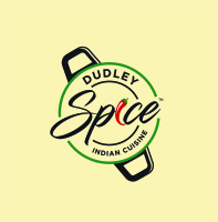 Dudley Spice