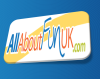 All About fun uk.com ~ The Party & Event Hire Company