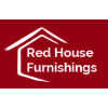 Red House Furnishings