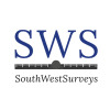 South West Surveys