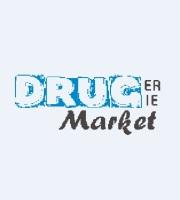 DrugerieMarket