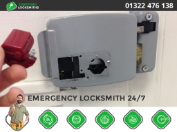 Dartford Locksmiths