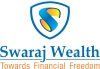 Swaraj Wealth Management Private Limited