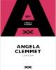 Angela Clemmet