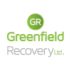 Greenfield Recovery