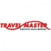 Travel Master Mcr Limited