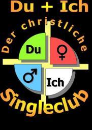 Du+Ich - Der christliche Singleclub Wattmanngasse 105, Wien
