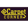 Carpet Corner Salisbury Ltd