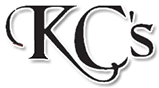 KC's House Clearance Services