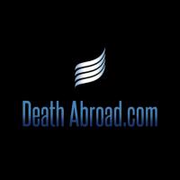Death Abroad