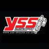 YSS Shocks
