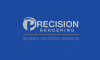 Precision Plastering & Rendering Specialists