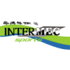Intermec Sports