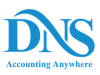 DNS Accountants in Bushey