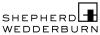 Shepherd and Wedderburn LLP