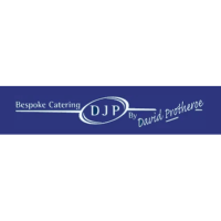 D J P Catering
