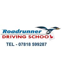 Roadrunner Driving School