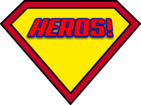 Heros Carpet Clean