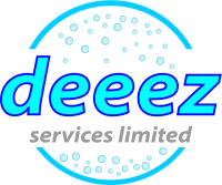 Deeez Services Limited