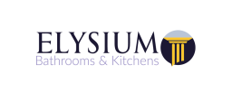 Elysium Bathrooms and Kitchens