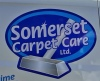 Somerset Carpet Care Ltd
