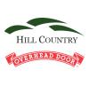 Hill Country Overhead Door - New Braunfels