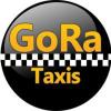 GoRa Taxis Dunfermline