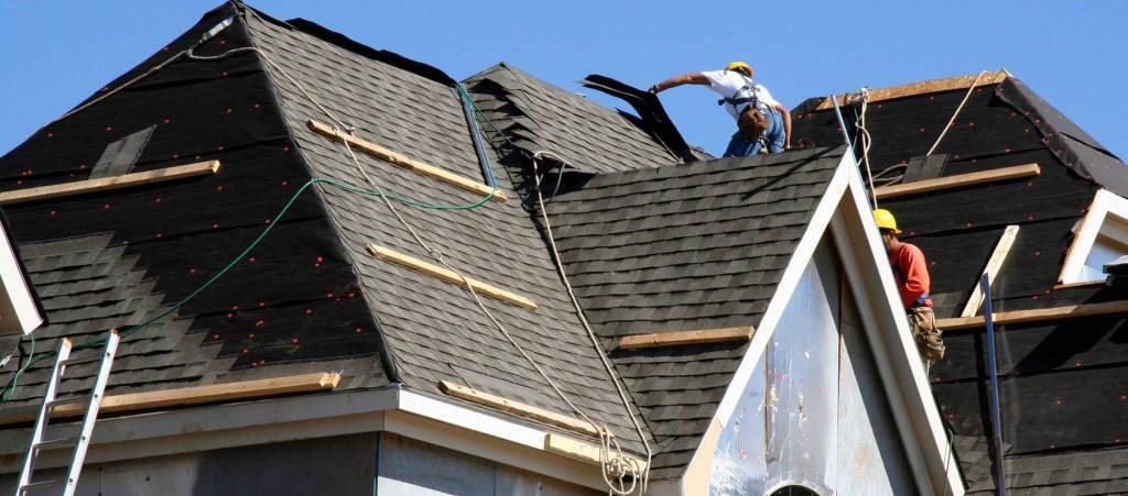 Roman Roofing Solutions Mesa Az 85209