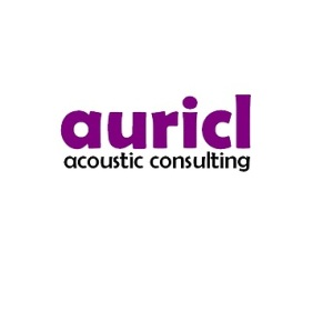 Auricl