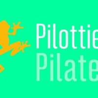 Pilotties Pilates