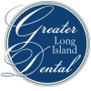 Greater Long Island Dental