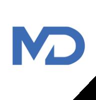 McGawn Designs - Web, Marketing & SEO agency in Ayrshire