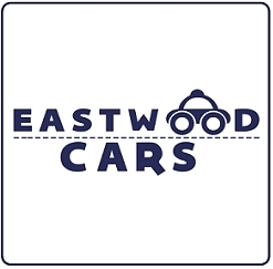 Eastwood Cars Logo