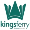 The Kings Ferry Group