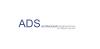 ADS-Architectural Design Services