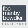 FBC Manby Bowdler LLP