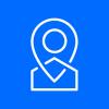 Hotel Maps Pro