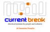 Current Break